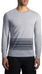 Dance Long Sleeve Running