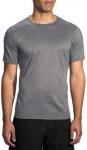 Ghost Short Sleeve Running Shirt