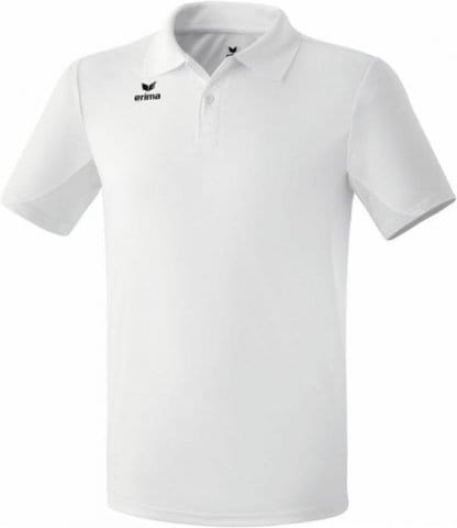 Functional SS POLO