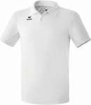 erima polo-shirt functional