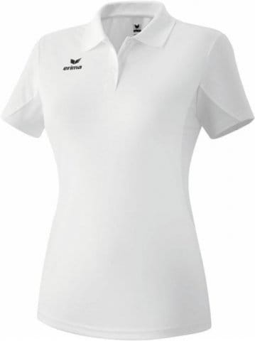 Functional SS POLO W