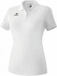 erima polo-shirt functional