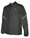 Micro Fibre Full Zip Jacket
