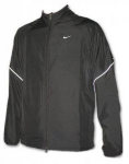Bunda Nike Micro Fibre Full Zip Jacket