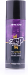 Crep Protect - Rain and stain protection 200ml