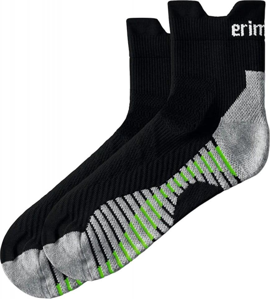 Socken Erima Running socks