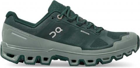 Dámská trailová obuv On Running Cloudventure Waterproof