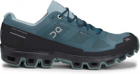 Pánská trailová obuv On Running Cloudventure Waterproof