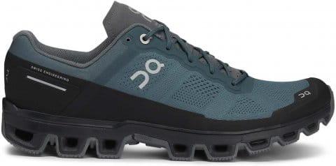 Pánská trailová obuv On Running Cloudventure