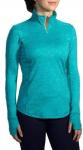 Dash 1/2-Zip Running Shirt