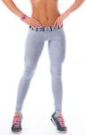 Kalhoty Nebbia Nebbia Leggins