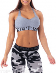 Nebbia Mini Top