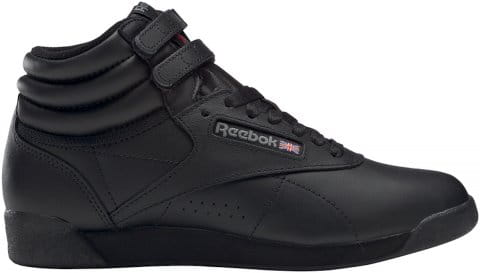 Dámská obuv Reebok Classic F/S HI