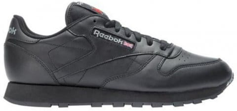 Reebok Classic classic leather Cipők