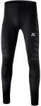 erima functional tight long