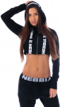 NEBBIA Jacket Mini