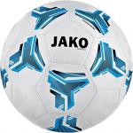 jako striker 2.0 ms