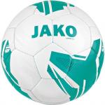 jako striker 2.0 lightball ms 350 gramm gr. 5