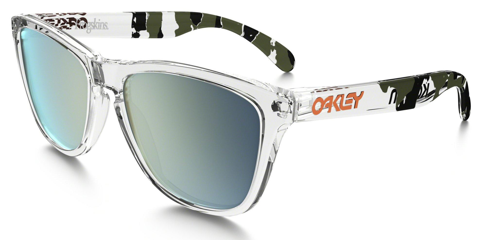 Sluneční brýle Oakley Oakley Frogskin