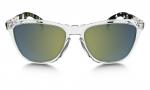 Sluneční brýle Oakley Oakley Frogskin – 2