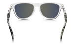 Sluneční brýle Oakley Oakley Frogskin – 3