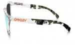 Sluneční brýle Oakley Oakley Frogskin – 4