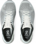 Running shoes On Running Cloudsurfer SS20