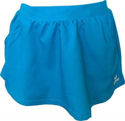 tennis skirt W