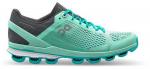 Běžecké boty On Running Cloudsurfer