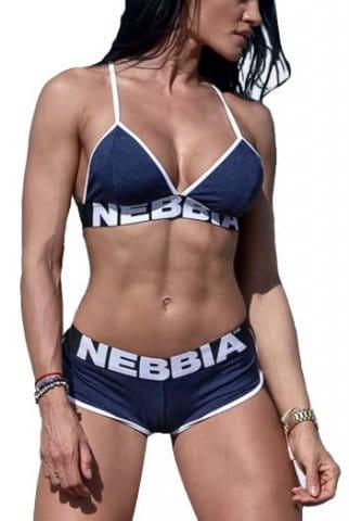Nebbia Fitness Bra