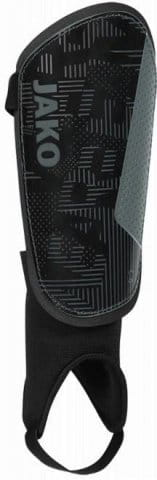 competition classic shinguards
