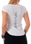 NEBBIA Reflex shirt