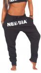 Pantaloni Nebbia Nebbia Sweatpants