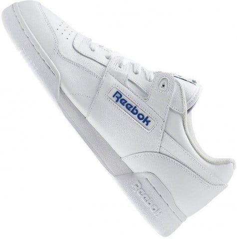 Incaltaminte Reebok Classic reebok workout plus sneaker