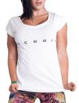 NEBBIA Fit Shirt