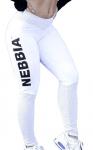 NEBBIA Leggins Fluorite