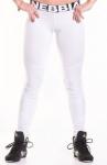 Kalhoty Nebbia Leggins Network