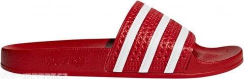 adidas Originals ADILETTE Papucsok
