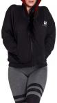 Mikina s kapucí Nebbia jacket