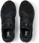 Pánské běžecké boty On Running Cloudstratus