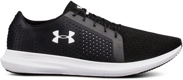 Running shoes Under Armour UA Sway