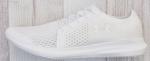 Běžecké boty Under Armour UA Sway