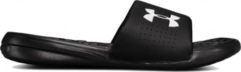 Šľapky Under Armour UA M Playmaker Fix SL