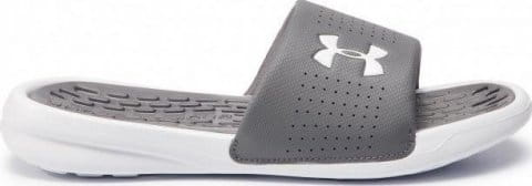 Claquettes Under Armour UA M Playmaker Fix SL