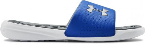 Under Armour UA M Playmaker Fix SL Papucsok