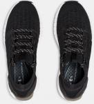 Pantofi de alergare Under Armour UA W HOVR Phantom CT