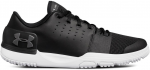 Obuv Under Armour UA Limitless TR 3.0