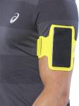 Etui Asics ARM POUCH PHONE