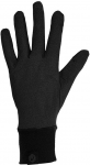 basic gloves e running
