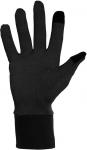 Běžecké rukavice Asics